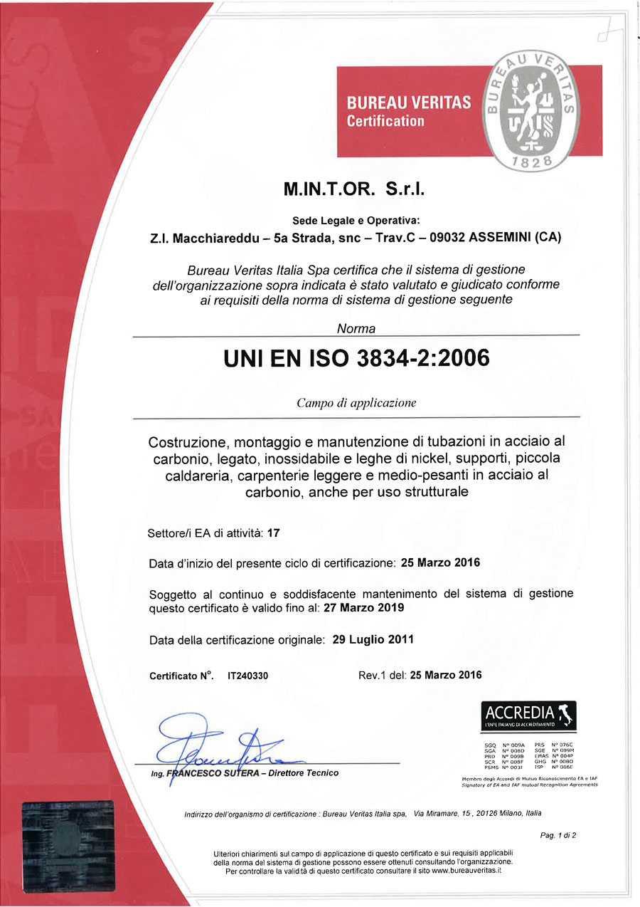 certificazione-2