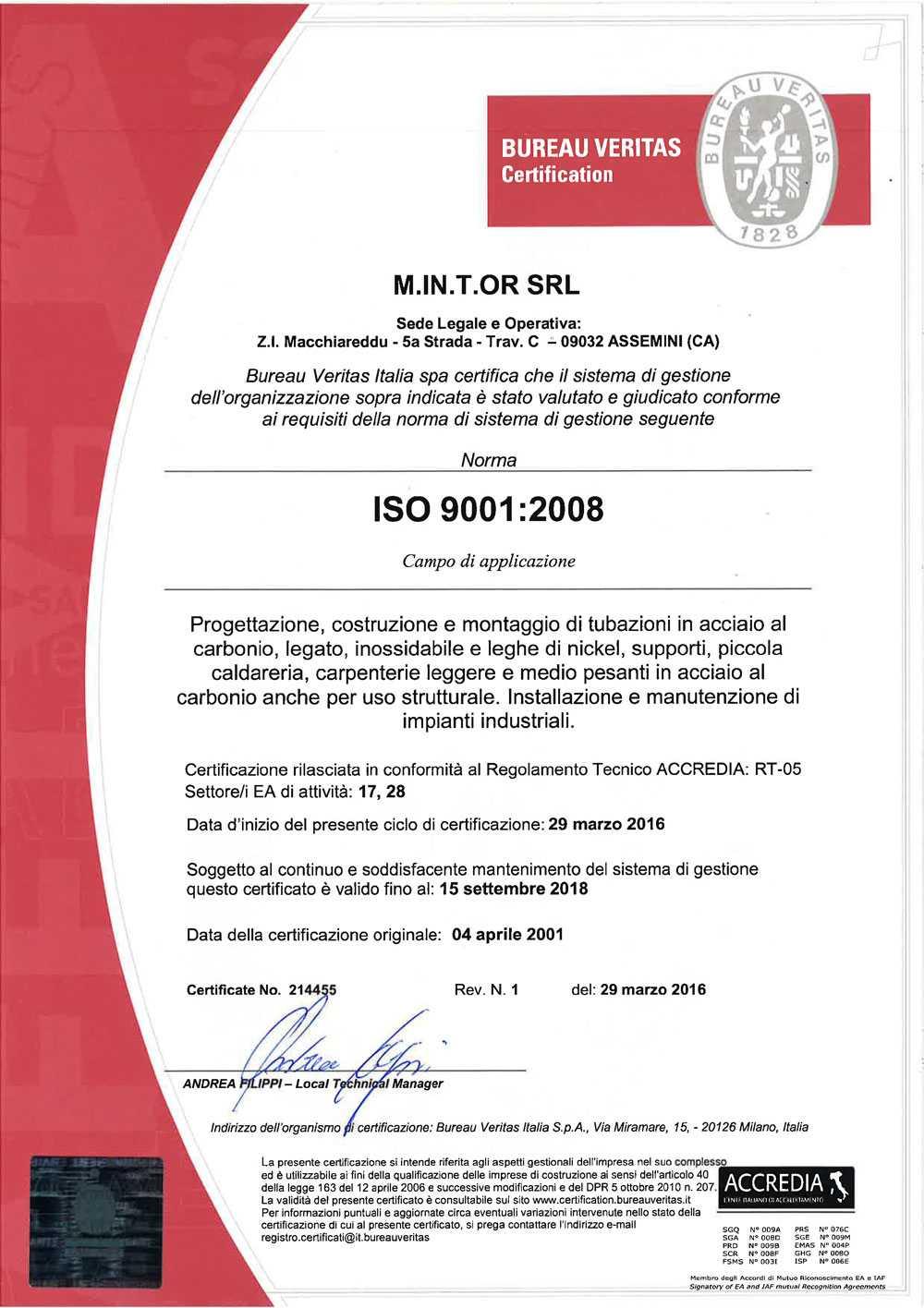 certificazione-3