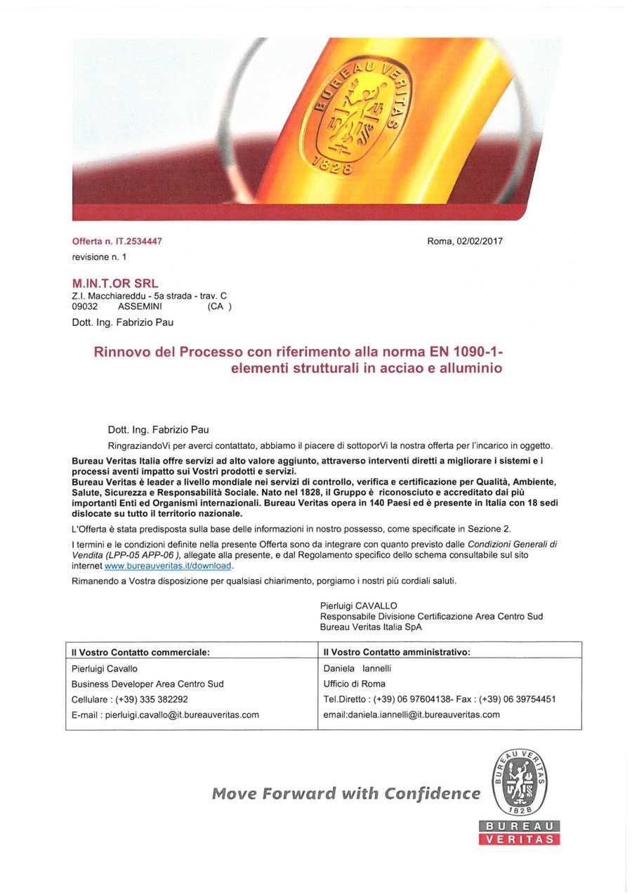 certificazioni-5