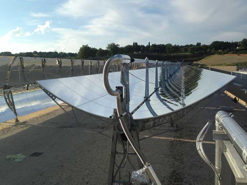 fusione-solare-2