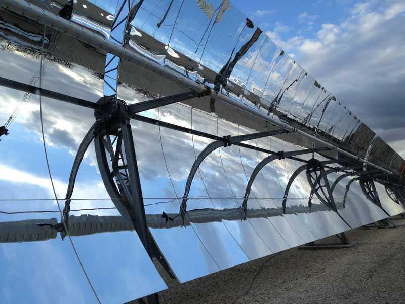 fusione-solare